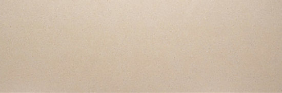 Battuto Sand 40x120 | Newker