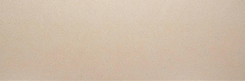 Battuto Sand 40x120   Newker