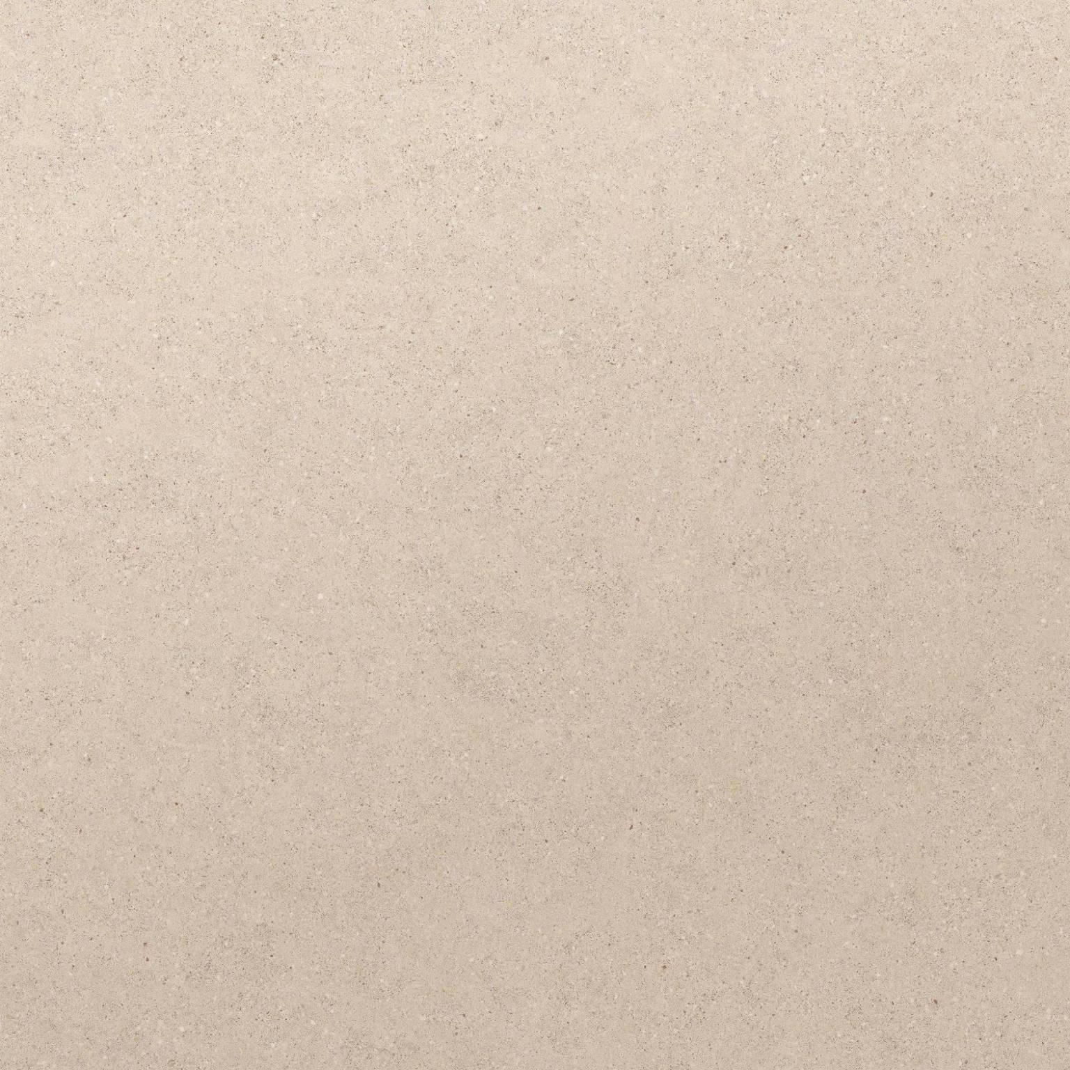 Battuto Sand 90x90 | Newker