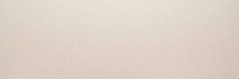 Battuto White 40x120 | Newker