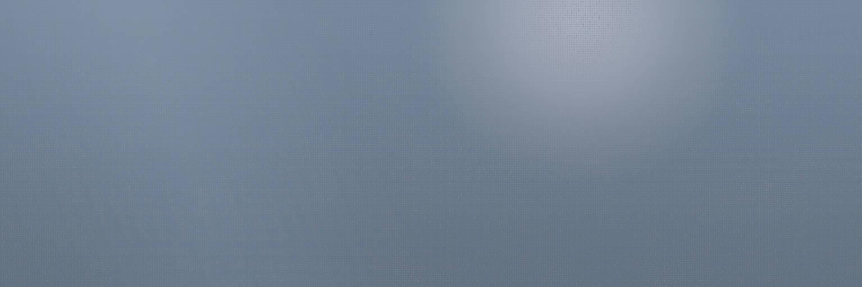 Chroma Blue 40x120 | Newker