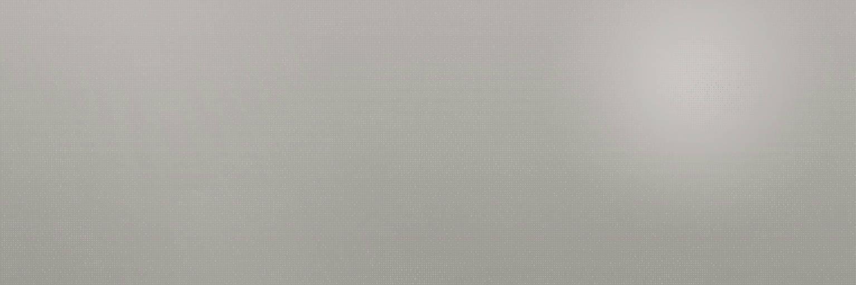 Chroma Grey 40x120 | Newker