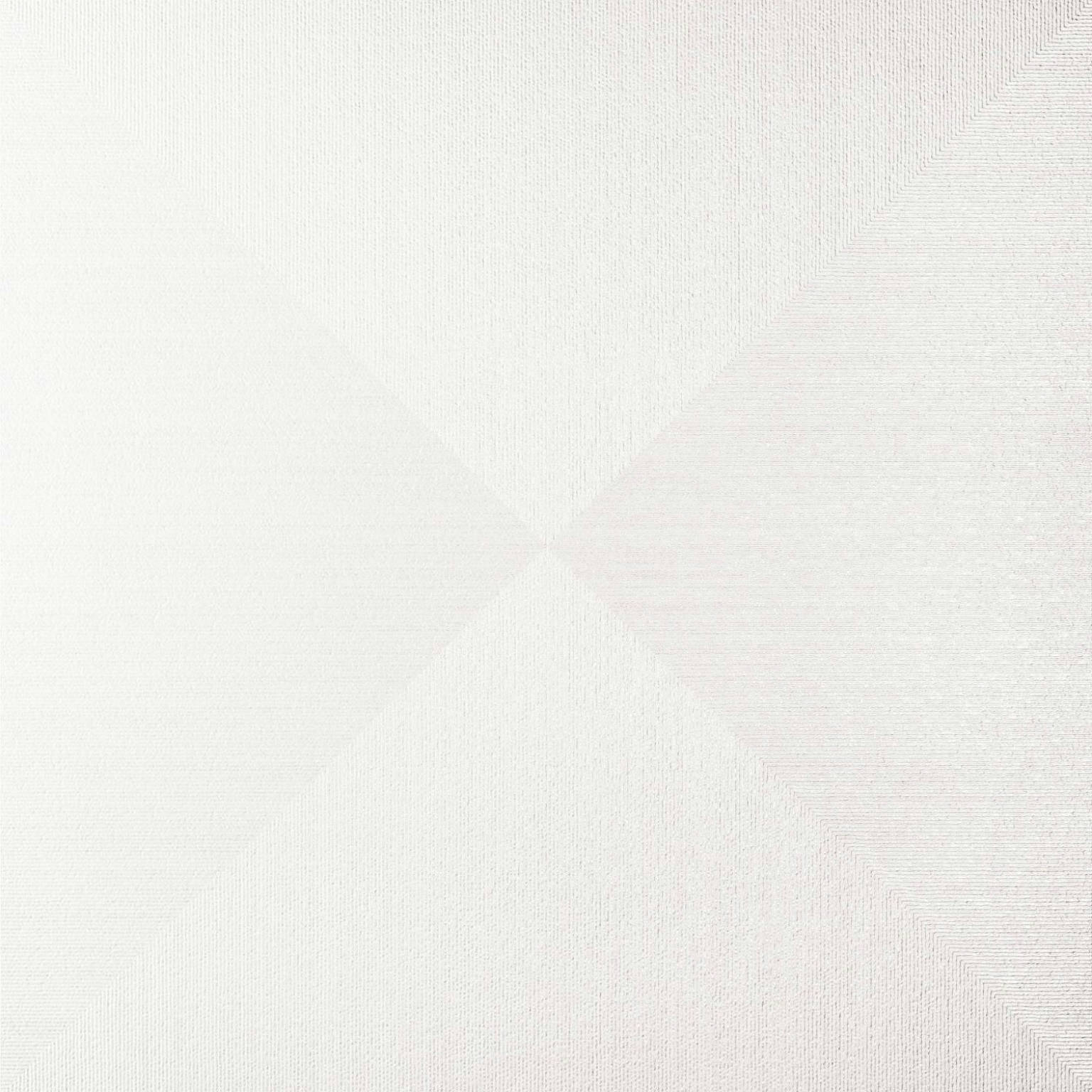 Lined White 60x60 | Newker