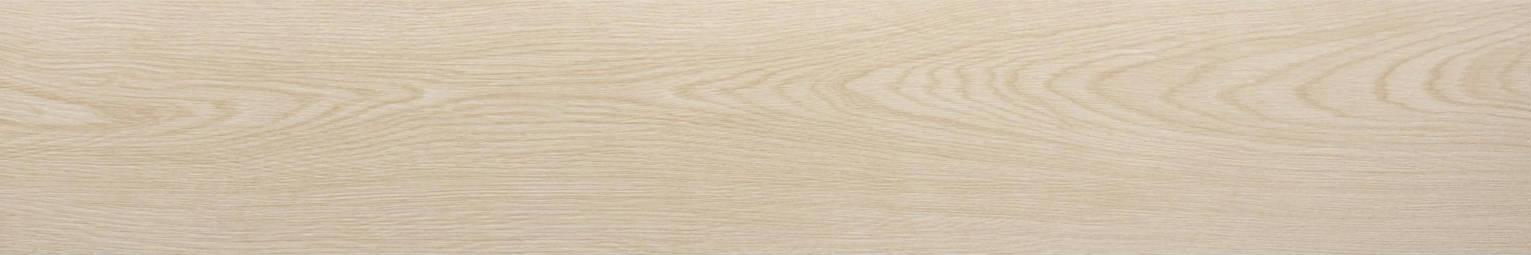 Lounge Ash 25x150 | Newker
