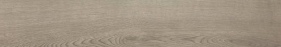 Lounge Grey 25x150 | Newker