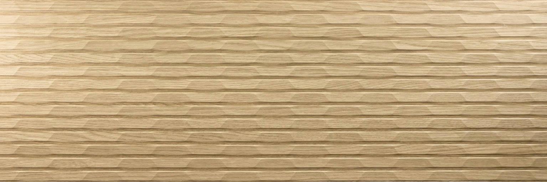 Lounge Line Oak 40x120 | Newker