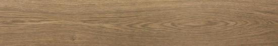 Lounge Walnut 25x150 | Newker
