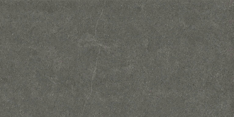 Qstone Graphite 30x60 | Newker