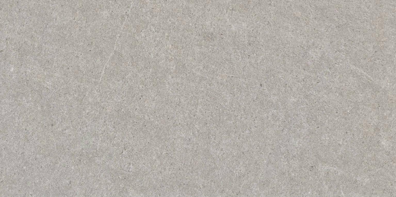 Qstone Grey 30x60 | Newker
