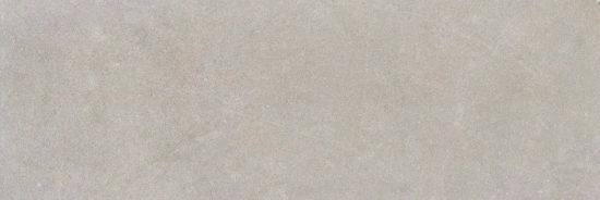 Qstone Grey 40x120 | Newker