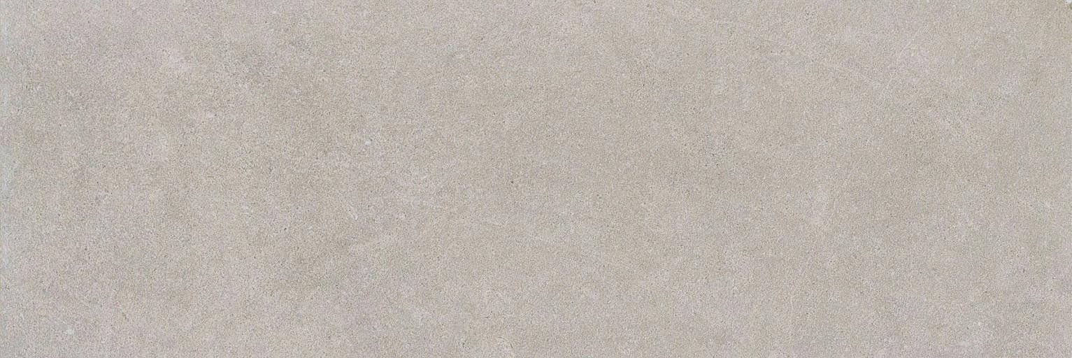Qstone Grey 40x120   Newker