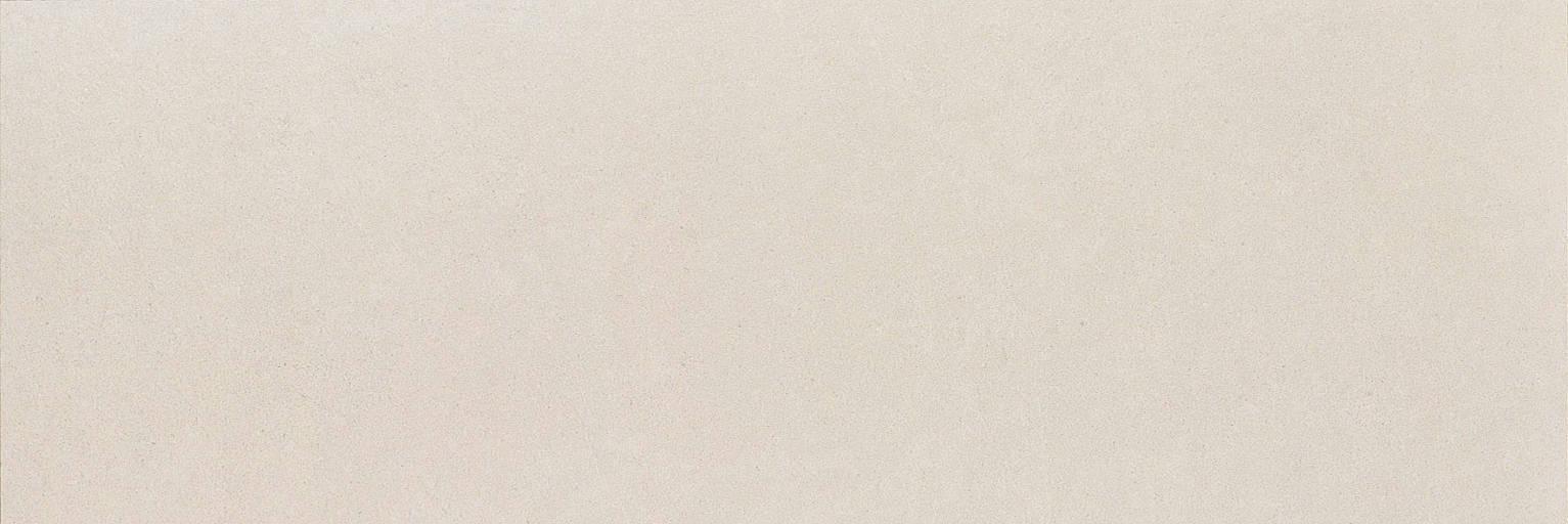 Qstone Ivory 40x120 | Newker