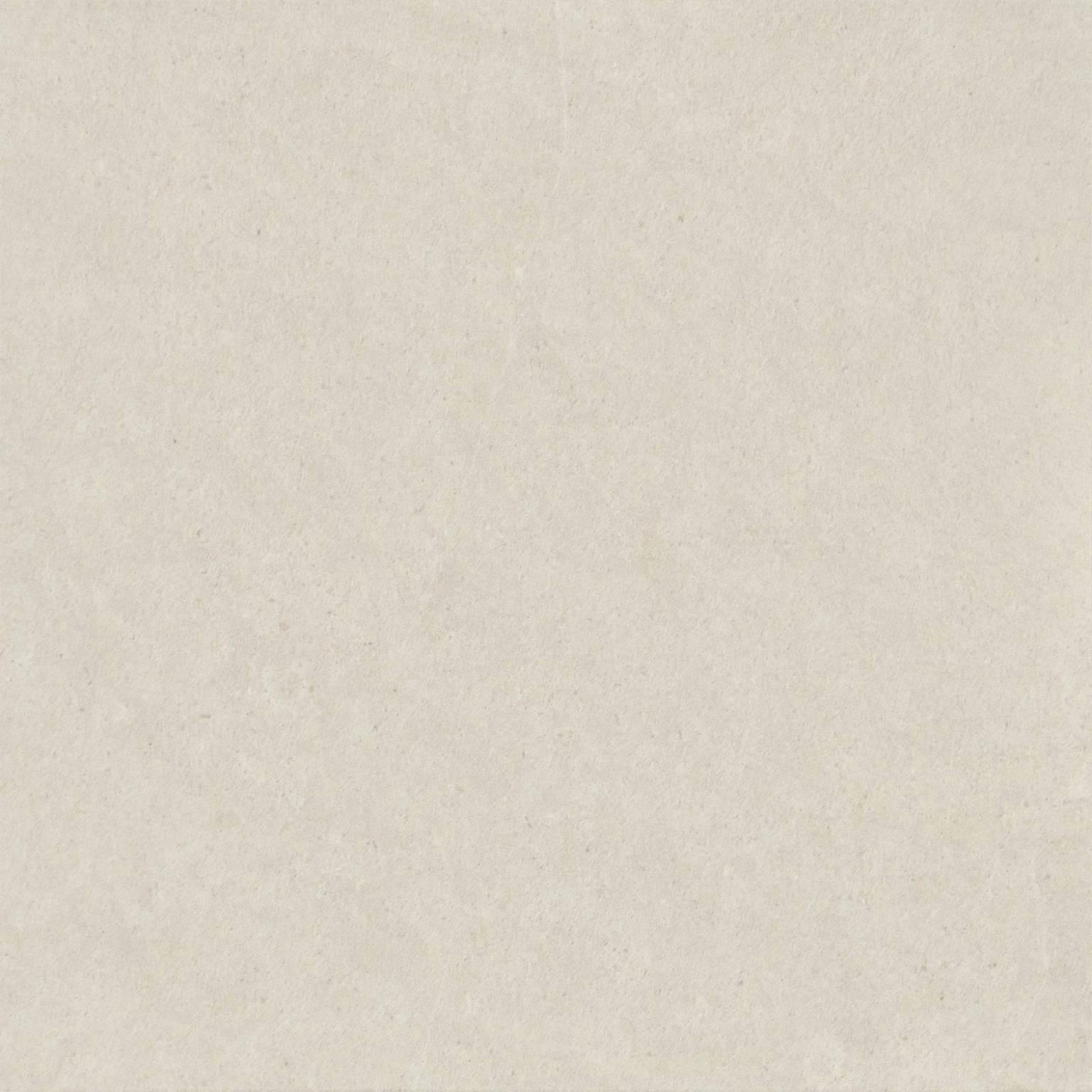 Qstone Ivory 60x60 | Newker