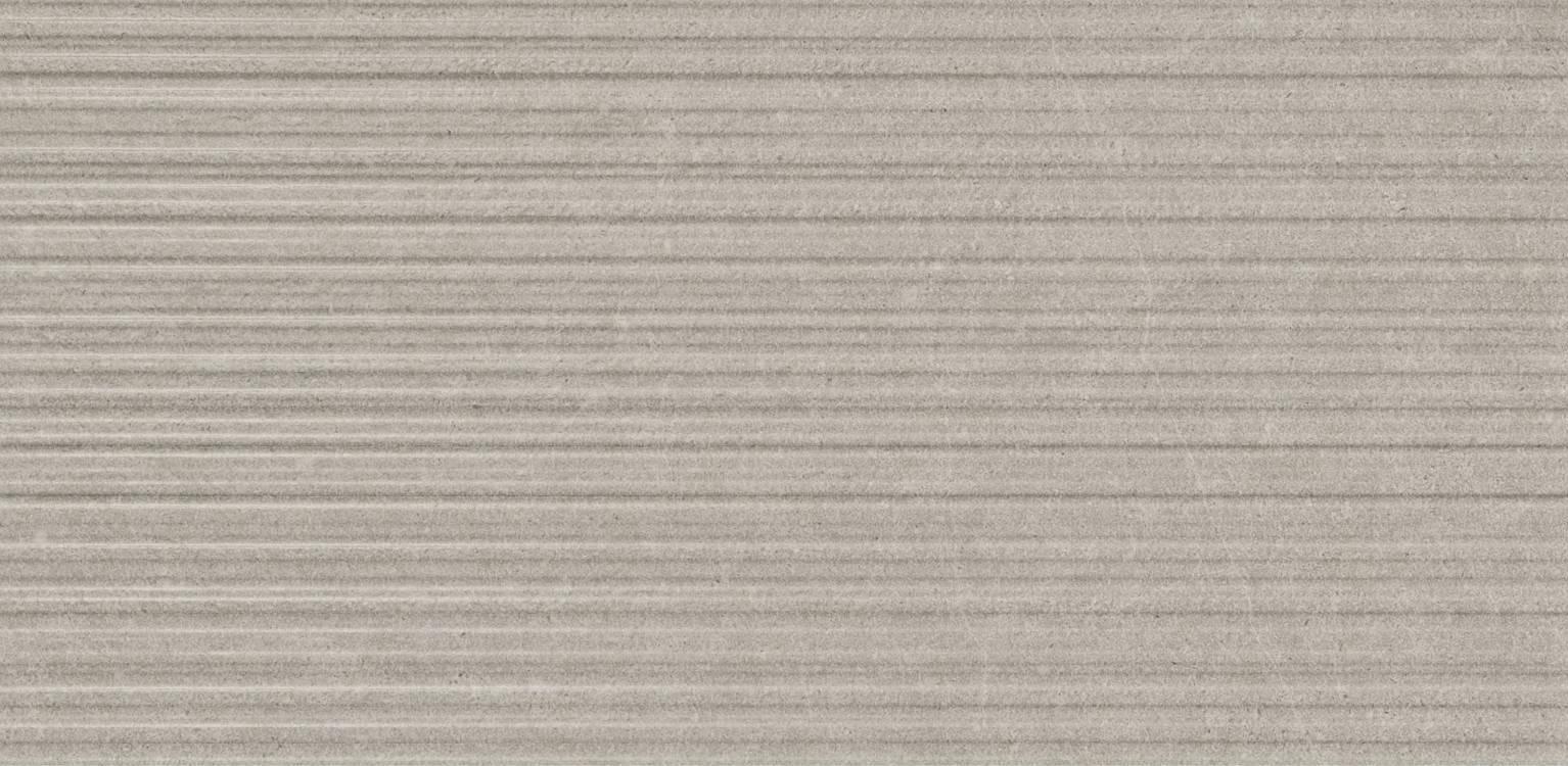 Qstone Tex Grey 30x60   Newker