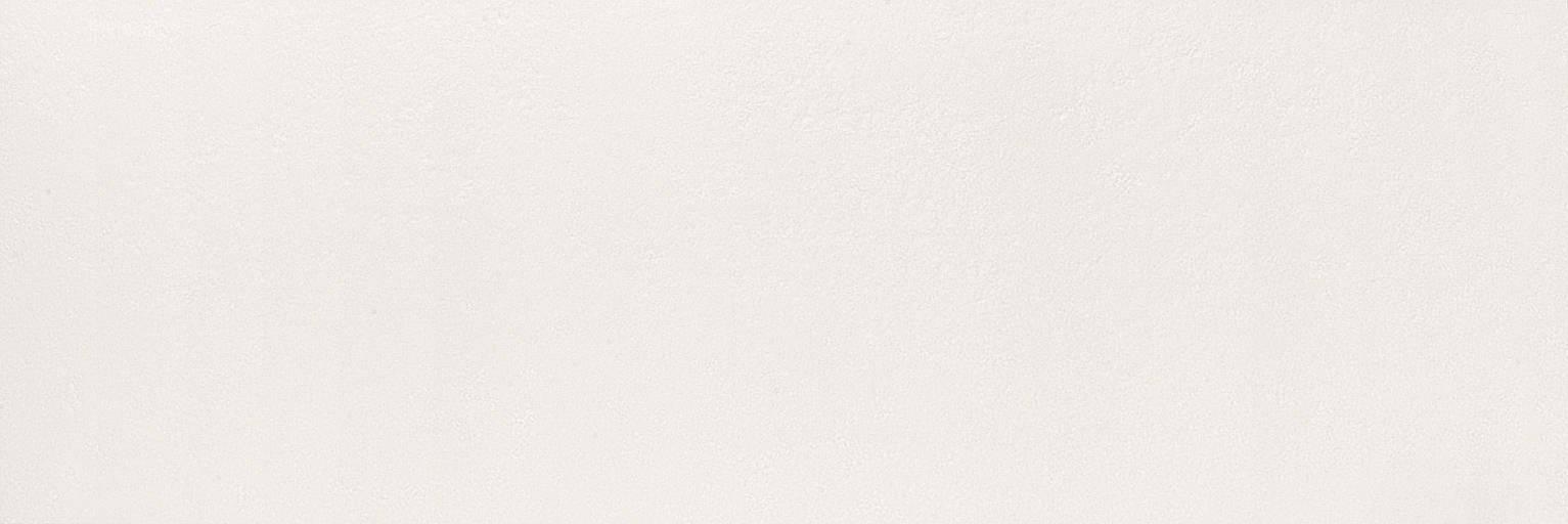 Qstone White 40x120 | Newker