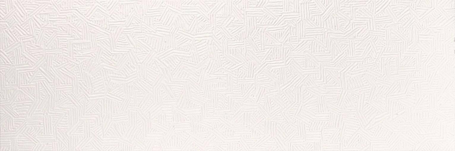 Qstone Work White 40x120   Newker