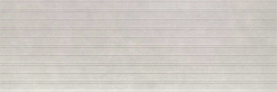 State Stripe Cinder 30x90   Newker