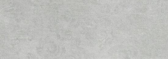 Unique Decor Grey 31,5x90   Newker