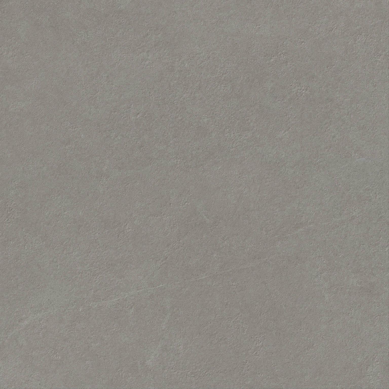 Museum Graphite 60x60   Newker