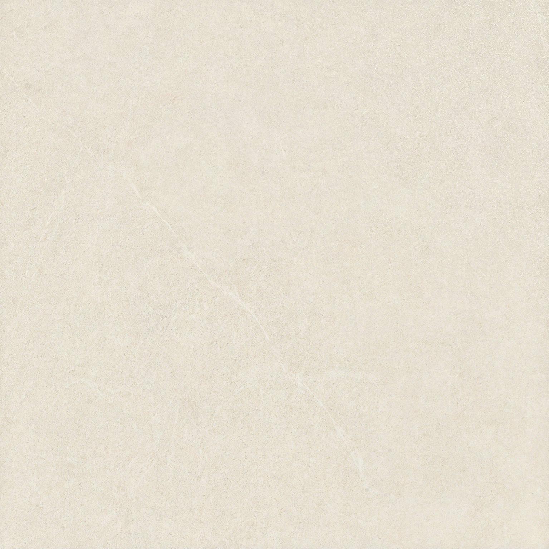 Museum Ivory 60x60 | Newker