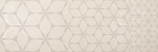 Terra Decor White 30x90   Newker