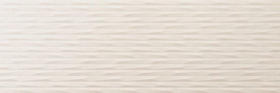 Terra Wall White 30x90   Newker