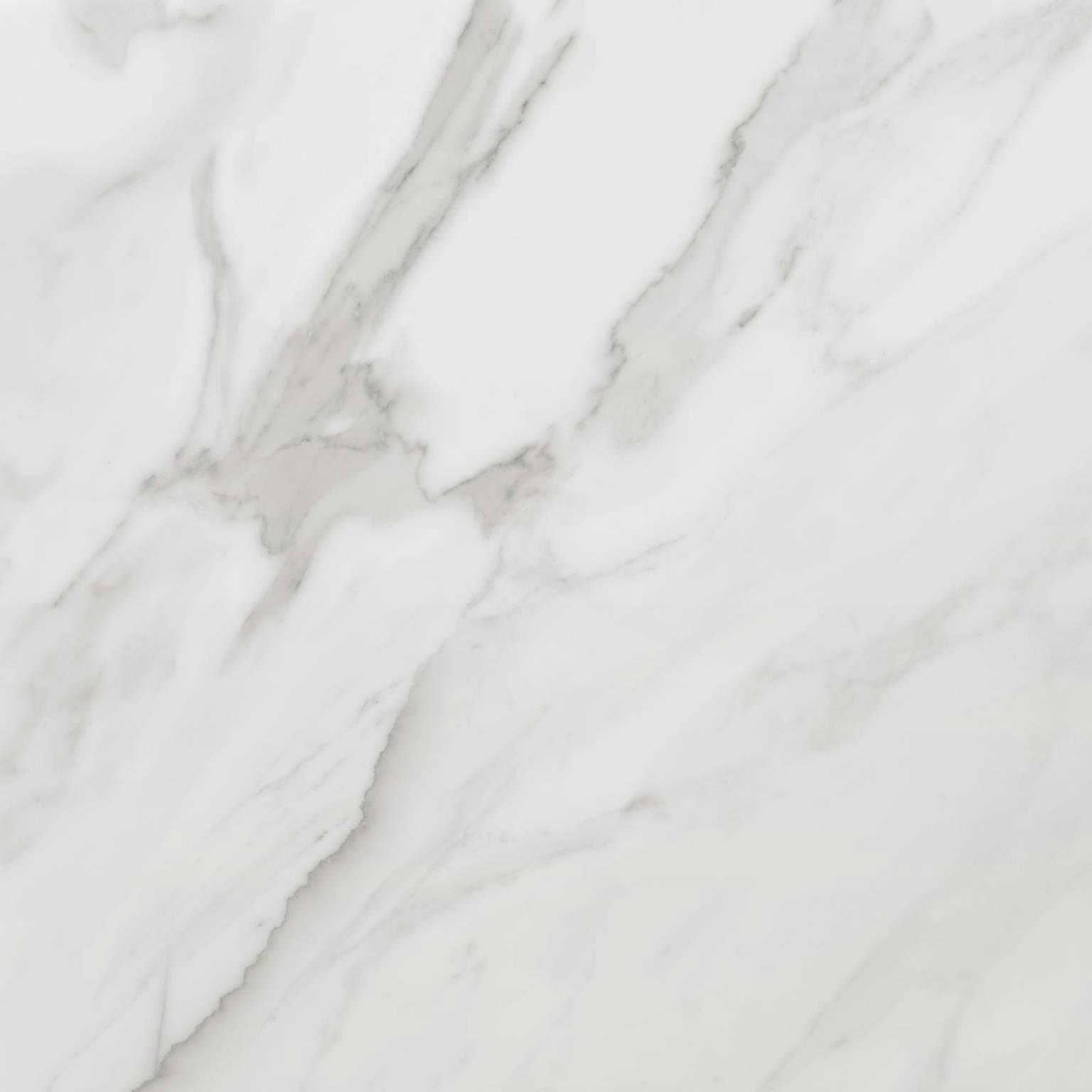 Calacatta Matt White 60x60 | Newker