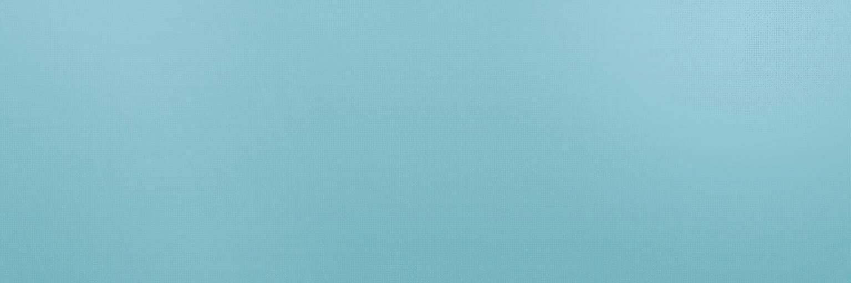 Chroma Teal 40x120 | Newker