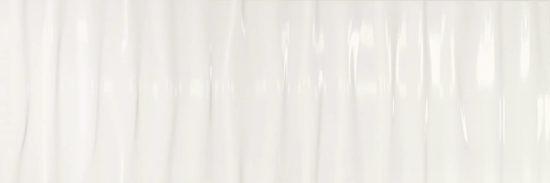 Chroma Wall White 40x120   Newker
