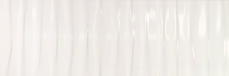 Chroma Wall White 40x120 | Newker