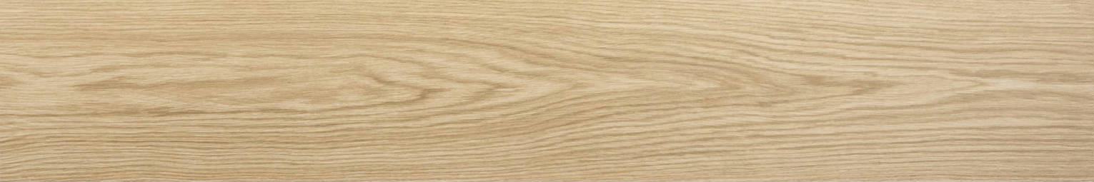 Lounge Oak 25x150   Newker