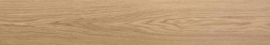 Lounge Redwood 25x150 | Newker
