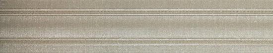 Modan Ivory 6x29,5 | Newker