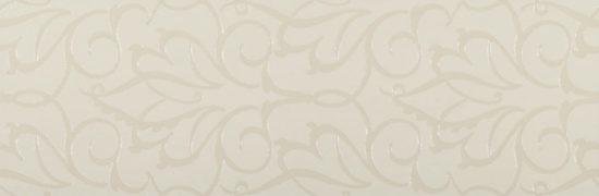 Queen Ivory 29,5x90 | Newker