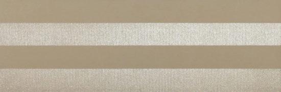Royal Honey 29,5x90 | Newker