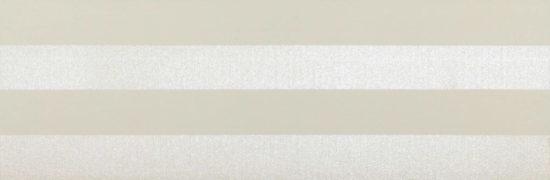 Royal Ivory 29,5x90 | Newker