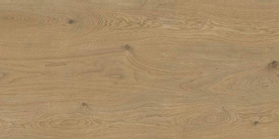 Alpine Redwood 60x120 | Newker