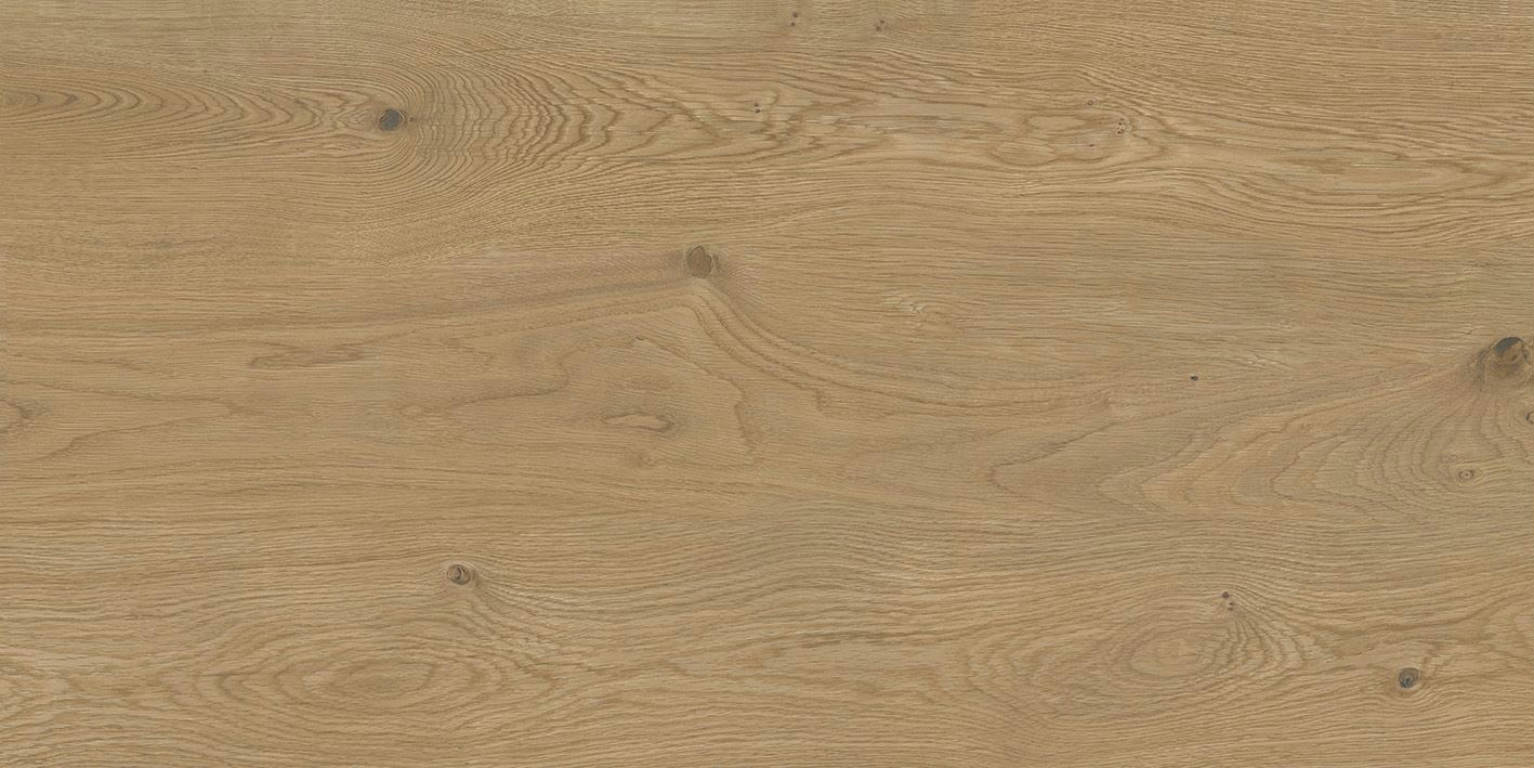 Alpine Redwood 60x120 | Newker