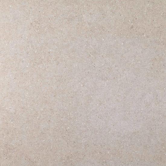 Battuto Grey 60x60 | Newker
