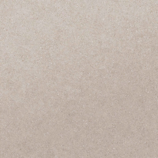 Battuto Grey 90x90 | Newker