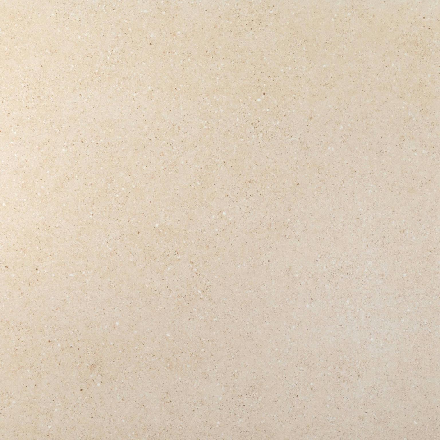 Battuto Sand 60x60 | Newker