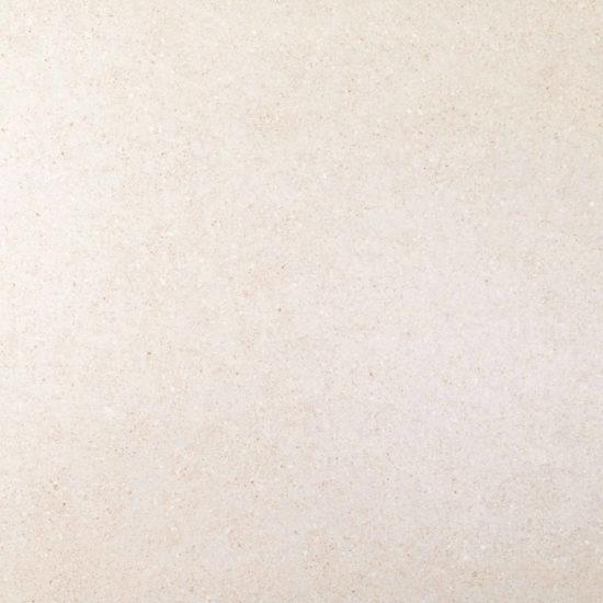 Battuto White 60x60 | Newker