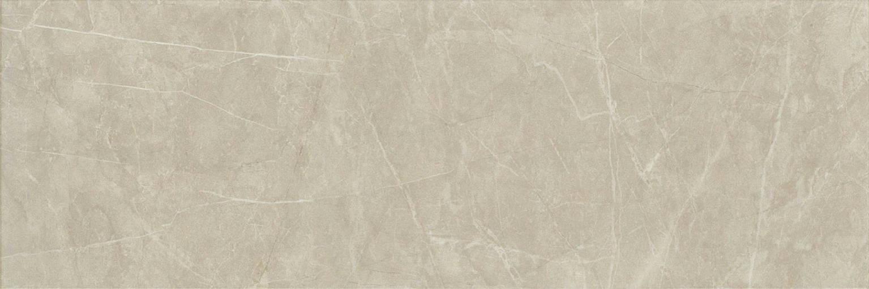 Breccia Cream 29,5x90   Newker