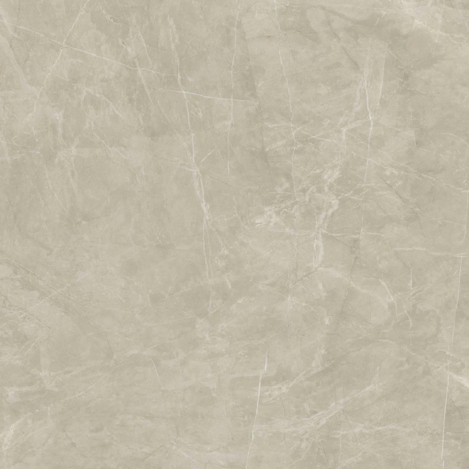 Breccia Cream 60x60   Newker