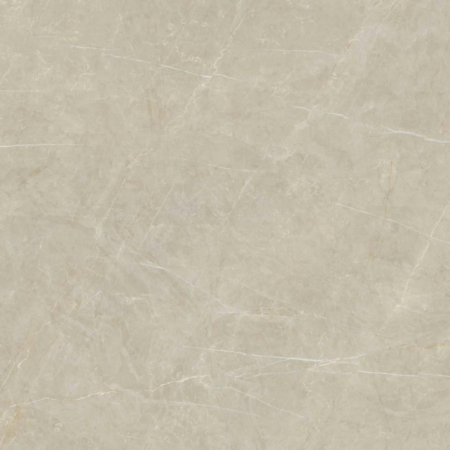 Breccia Nanotech Cream 75x75   Newker