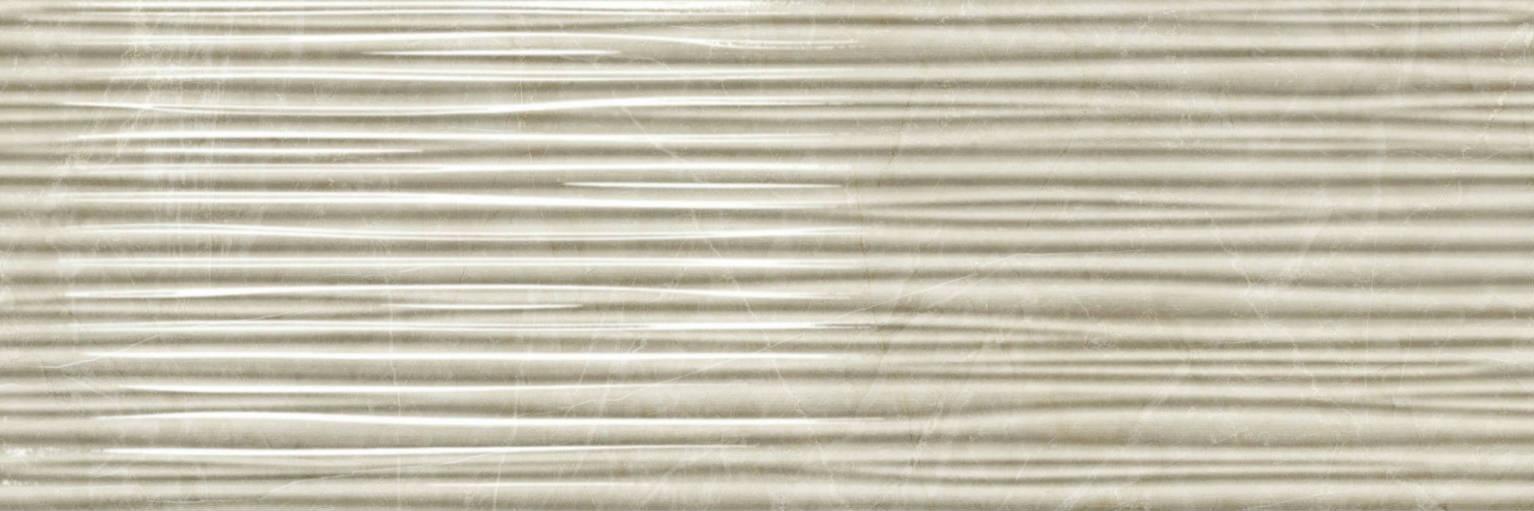 Breccia Wall Cream 29,5x90 | Newker