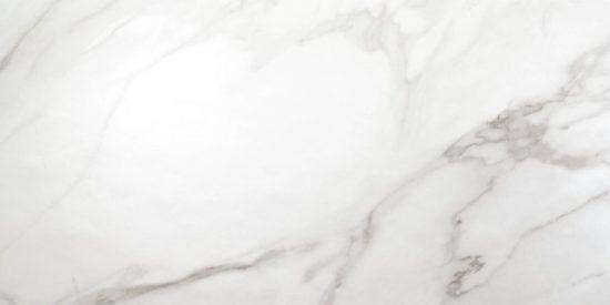 Calacatta Matt White 60x120 | Newker