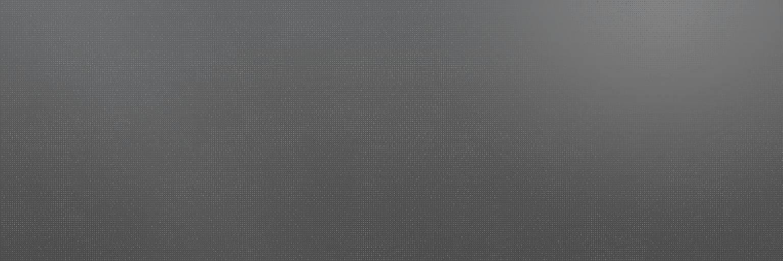 Chroma Dark 40x120 | Newker