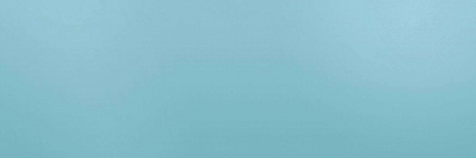 Chroma Teal 40x120 | Newker
