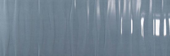 Chroma Wall Blue 40x120 | Newker